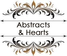 Abstracts & Hearts