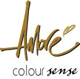 Amore Colour Sense Brands