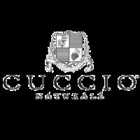 Cuccio Brands