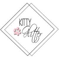 Phat Kat Kitty Glitter