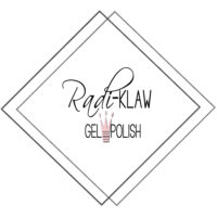 Phat Kat Radi-Klaw Gel Polish