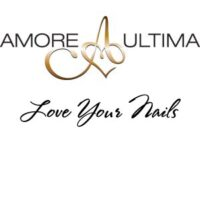 Amore Ultima Brands