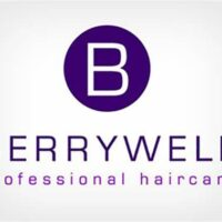 Berry Well Tint