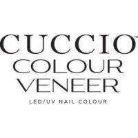Cuccio Veneer
