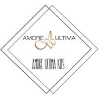 Amore Ultima Gel Kits