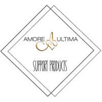 AU Support Products
