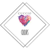 Cuccio Nail Enamel Colours