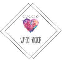 Cuccio Colour Support Products