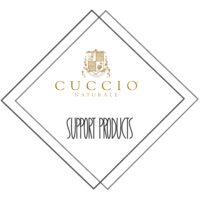 Cuccio Naturale Support Products BMS