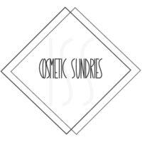 Cosmetic Sundries