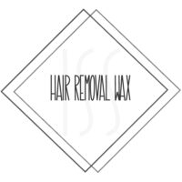 Hair Removal Wax