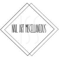 Nail Art Miscellaneous