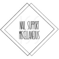 Nail Support Miscellaneous
