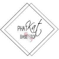 Phat Kat Klaws Base/Top