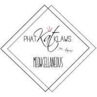 Phat Kat Meowcellaneous