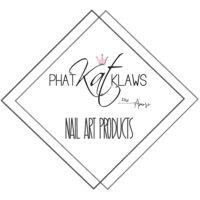 Phat Kat Nail Art Products