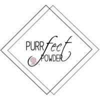 Phat Kat PURRfect Powders
