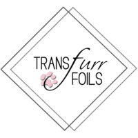 Phat Kat TransFURR Foils