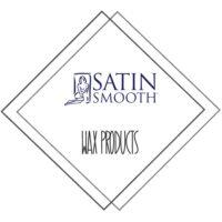 Satin Smooth Wax & Supplies