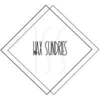 Wax Sundries