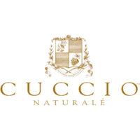 Cuccio Naturale Body Manicure Spa