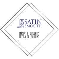Satin Smooth Masks